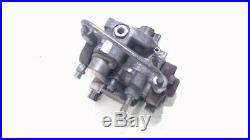 000000317417 Einspritzpumpe TOYOTA Avensis (T25) 2.0 D-4D 93 kW 126 PS 03.20