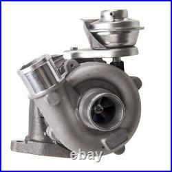 17201-27030 Turbo for Toyota Auris Avensis Picnic RAV4 2.0 D-4D Turbocharger