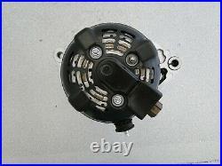 1A3240 ALTERNATOR For TOYOTA Avensis Verso Previa II Rav4 II 2.0 D-4D