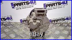 2003-2008 Toyota Avensis T25 2.0 D4d Aircon Ac A/c Pump Compressor 5se12c