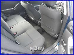 2004 04 Toyota Avenis 2.0 D-4d T2 Estate