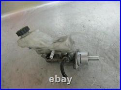 2004-08 Toyota Avensis 2.0 D-4d Brake Fluid Reservoir Bottle