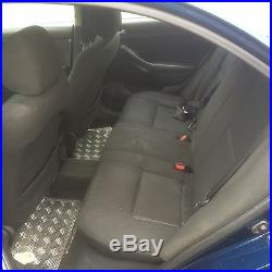2004 Toyota Avensis d4d 2.0 Diesel £650