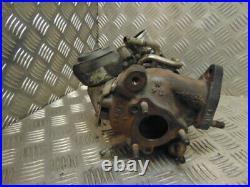 2005 MK2 Toyota Avensis 2.0 D-4D Diesel Turbo Charger 1CD-FTV