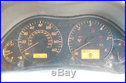 2006 Toyota Avensis 2.2 D-4D T180 diesel estate 5dr