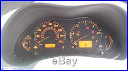 2007 (57) TOYOTA AVENSIS T3-X D-4D, 5 Door Estate Full Service History 99k miles