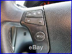 2007/57 Toyota Avensis 2.2D-4D T Spirit F/S/H