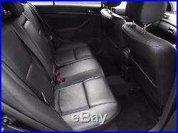 2007 Fault Toyota Avensis 2.2 D-4D 150 T spirit ESTATE SAT NAV SUPERB