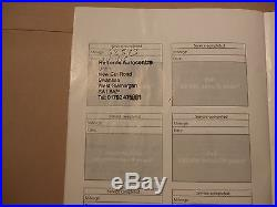2007 TOYOTA AVENSIS 2.0 D-4D TR 5 DOOR 74k SAT NAV BLUETOOTH FSH