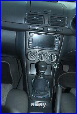 2007 Toyota Avensis 2.0 D-4D Estate, 6 Speed Manual Diesel