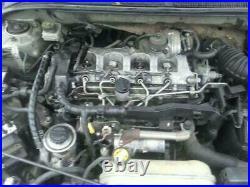 2007 Toyota Avensis 2.2 D-4D Diesel Engine Code 2AD-FTV 150bhp 78,000miles