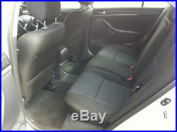 2008 Toyota Avensis 2.0 Tr D-4d
