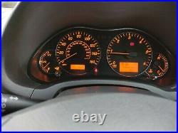 2008 Toyota Avensis d4d Tspirit 2.2td 150bhp