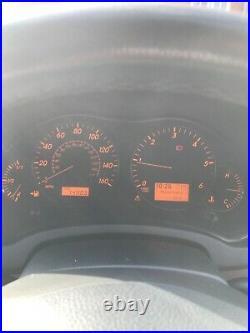 2008 Toyota avensis 2.2 d4d T spirit low miles