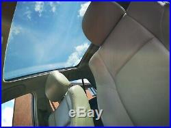 2009 Toyota Avensis D4-D T4 6 speed manual diesel high spec
