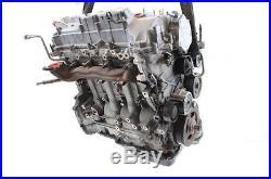 2009 Toyota Avensis Lexus IS200D 2.2 D-4D Engine 2AD-FTV Code 72,000miles