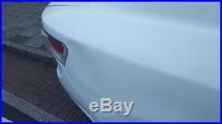 2010 10 Reg New Shape Toyota Avensis 2.0 D4d T2 Manual Saloon 1 Owner 3 Keys Fsh