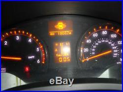2011 Toyota Avensis 2.2 D4d Diesel Turbo Turbocharger 17201-0r070