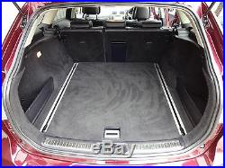 2012 (12) Toyota Avensis 2.0 D-4D T-Spirit Estate Diesel £30 road tax PAN ROOF