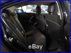 2012 Toyota Avensis 2.0 D-4D T2 4dr