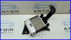 2012 Toyota Avensis T27 2.0 D-4d Diesel Driver Injector Ecu Unit 89871-20080