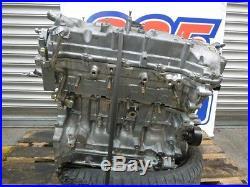2013 Toyota Avensis 2.0 D4d Engine 1adftv Genuine 20k Miles 6 Month Warranty