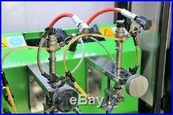 4x TOYOTA Avensis RAV 4 Injektor Injektoren DCRI107690 23670-0R050