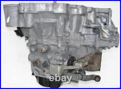 5-Gang Schaltgetriebe Gearbox Getriebe Toyota Avensis T25 2.0 D4D 03-06