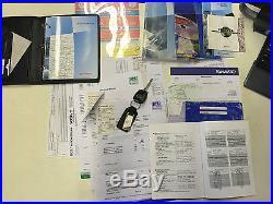 (54) 2004 Toyota Avensis T3-s D-4d Silver Nav Manual Diesel 2.0 Low Miles