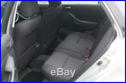 57 Toyota Avensis Estate 2.0 D-4d T3-s Diesel 1 Owner Full Service History
