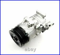 AC Compressor Toyota Avensis Corolla 2.0 D-4D 8831005100 8831005110 NEW