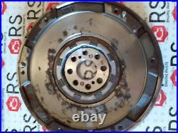 ADT33505C Dual Mass Flywheel TOYOTA RAV 4 AVENSIS COROLLA 2.0 D D-4D 1345027010
