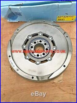 ADT33511 Flywheel TOYOTA AURIS AVENSIS COROLLA RAV4 VERSO 2.0 2.2 D-4D D4D D-CAT