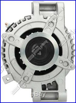 ALTERNATOR TOYOTA AVENSIS T25 T27 COROLLA VERSO RAV4 2.0 2.2 D-4D DIESEL 130amp