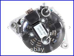Alternatore Denso 104210-3052 130 Ah Toyota Avensis/Corolla/RAV4 2.0 D-4D GPARTS