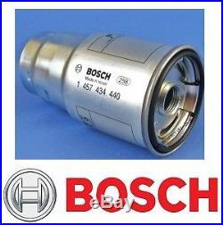 Bosch Fuel Filter Toyota Avensis Corolla Yaris Hilux Rav 4 Carina 2.0 2.2 D4d D