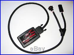 CR2 Diesel Tuning Chip Toyota Innova Picnic RAV4 Previa 2.0 2.2 2.5 D-4D
