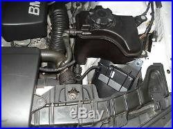 CR2 Diesel Tuning Chip Toyota Land Cruiser 90 95 12 300 2.8 3.0 4.5 D-4D