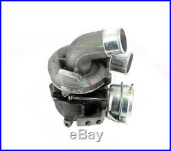 Compressore Sovralimentazione Toyota Avensis T25 2.0 D-4d 172010g010