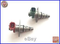 DIESEL FUEL PUMP SUCTION CONTROL VALVE for TOYOTA RAV 4 RAV4 II III 2.0 D-4D D4D