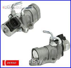 Denso EGR VALVE For Toyota Rav 4 Avensis Verso Previa 2.0 D4-D 1CDFTV