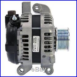 Denso Lichtmaschine Generator Toyota Avensis T27 2.0 D-4d 2.2 D-4d Bj 09-11