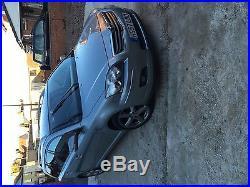Diesel estate Toyota avensis d4d t180 px