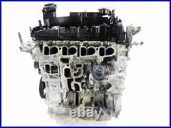 Engine für Toyota 1,6 D4-D 1WW N47C16A