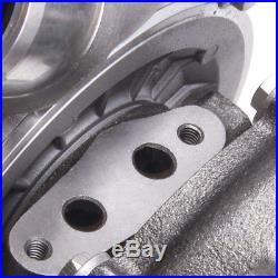 FOR Toyota RAV4 Avensis Auris Picnic 2.0L TD D-4D 1CD-FTV GT1749V Turbo charger