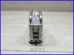 For Toyota Auris Avensis T27 Rav4 Verso 2.0 2.2 D4d Diesel Oe Quality Egr Valve