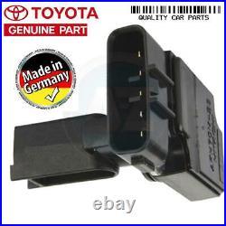 For Toyota Avensis Corolla Previa Rav4 2.0 D4d 1999- Air Mass Flow Sensor