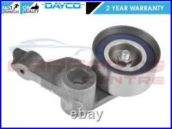 For Toyota Rav4 Rav 4 Previa Avensis 2.0 D4d New Brand New Timing Belt Kit