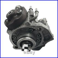Hochdruckpumpe Einspritzpumpe 22100-0R020 Toyota 36 MONATE GARANTIE