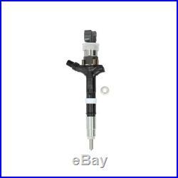 Injektor DENSO DCRI100570